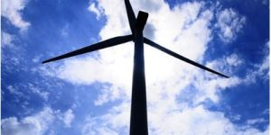 emerging offshore wind market reports